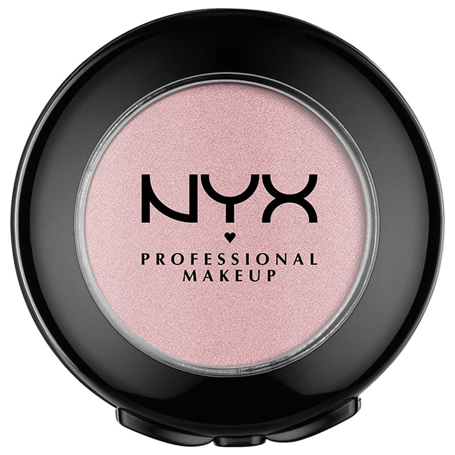 nyx-professional-makeup-ocni-stiny-pink-cloud-ocni-stiny-15-g