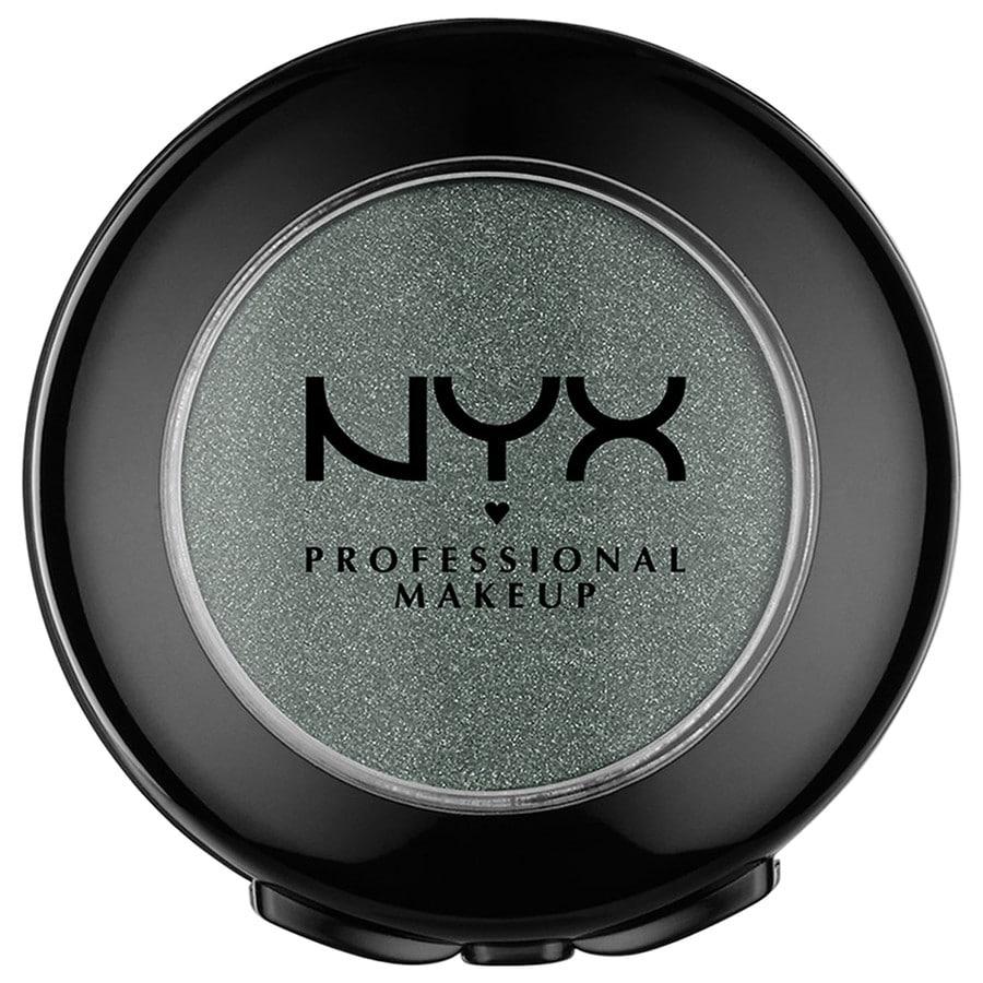 nyx-professional-makeup-ocni-stiny-rehab-ocni-stiny-15-g