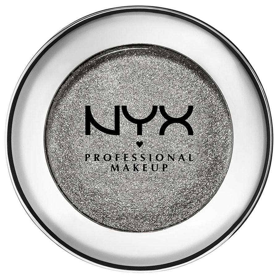 nyx-professional-makeup-ocni-stiny-smoke-mirrors-ocni-stiny-124-g