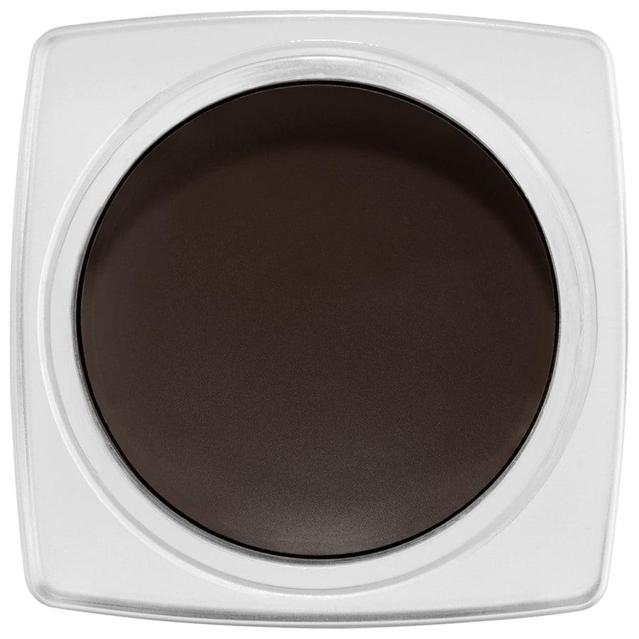 NYX Professional Makeup Augenbrauen Tame U0026 Frame Pomade PRODUCT