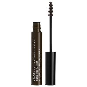NYX Professional Makeup Mascara