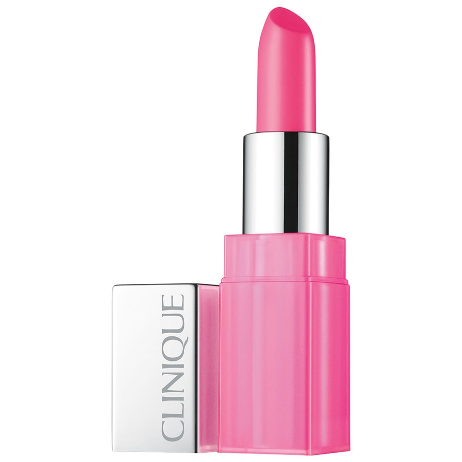 clinique-rty-pink-rock-candy-rtenka-39-g
