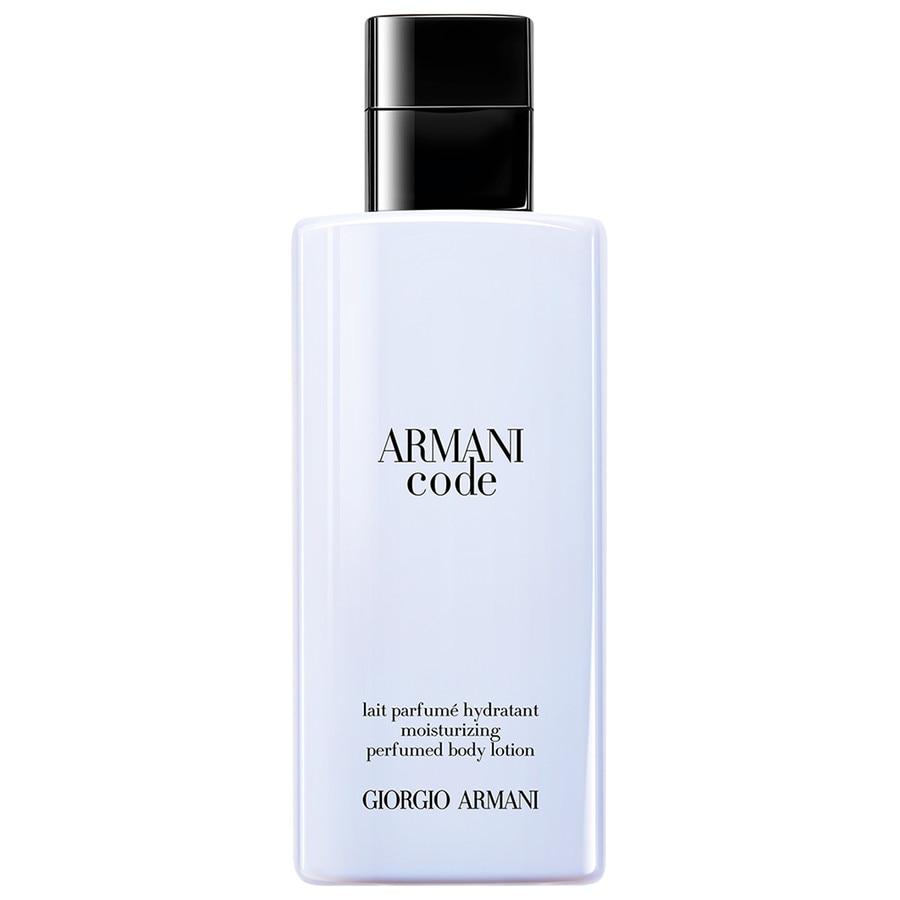 giorgio-armani-code-femme-telove-mleko-2000-ml