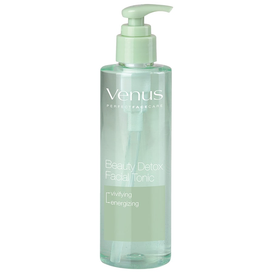 venus-beauty-detox-pletova-voda-2000-ml