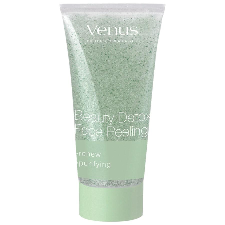 venus-beauty-detox-pletovy-peeling-750-ml