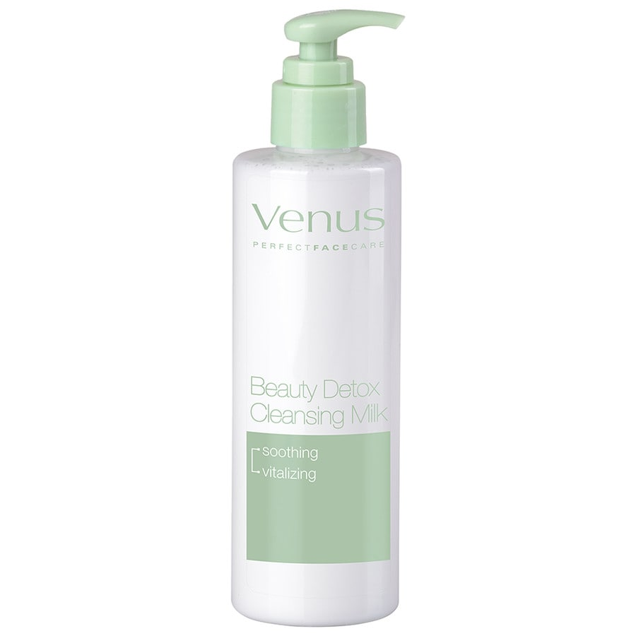 venus-beauty-detox-cistici-mleko-2000-ml