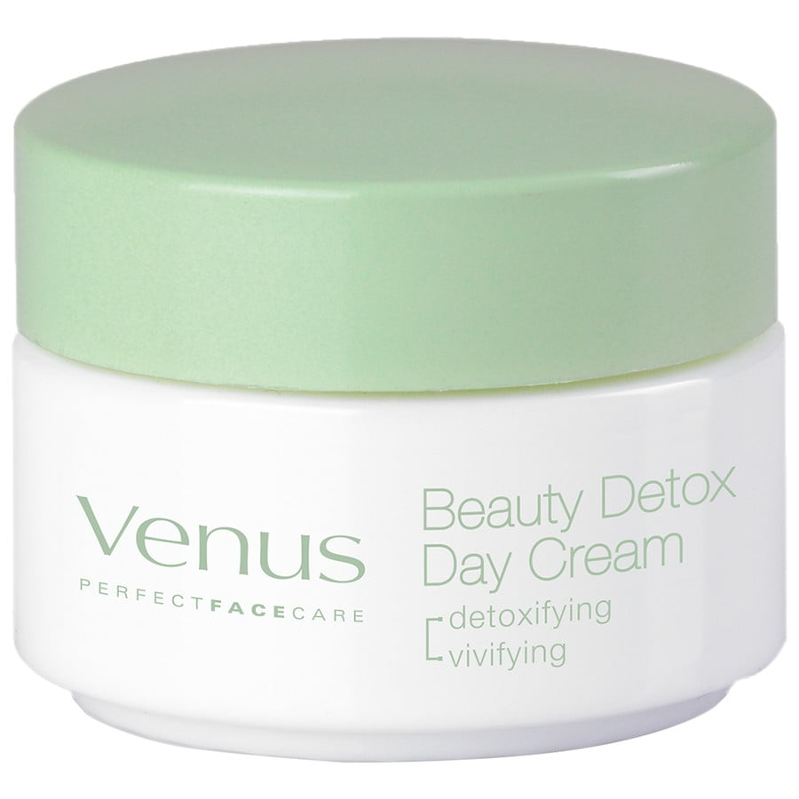 venus-beauty-detox-pletovy-krem-500-ml