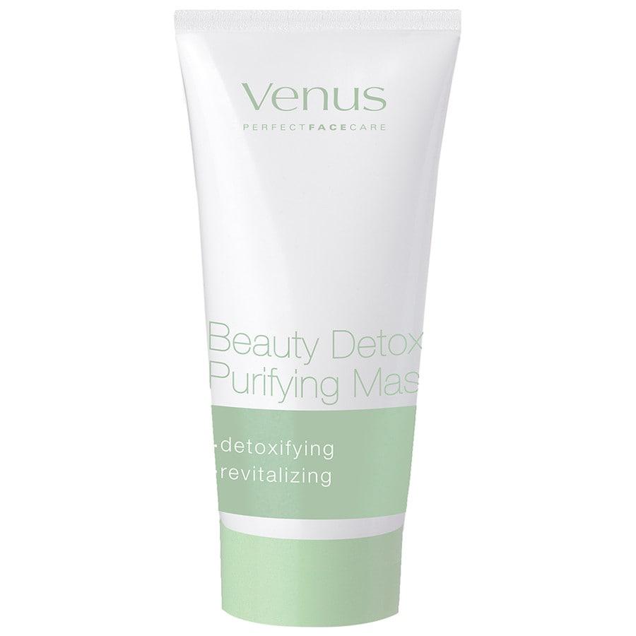 venus-beauty-detox-maska-750-ml