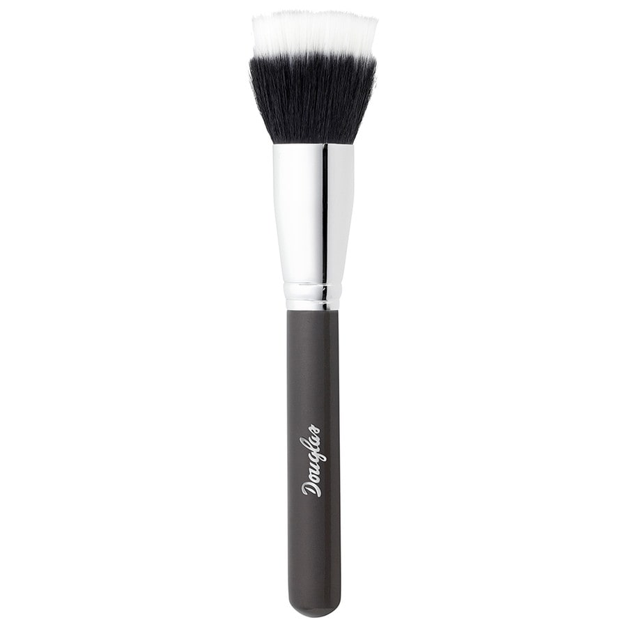Douglas Make-up Stippling Brush