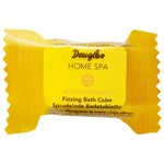 Douglas Collection Fizzing Bath Cube
