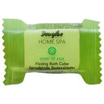 Douglas Collection Bath additive
