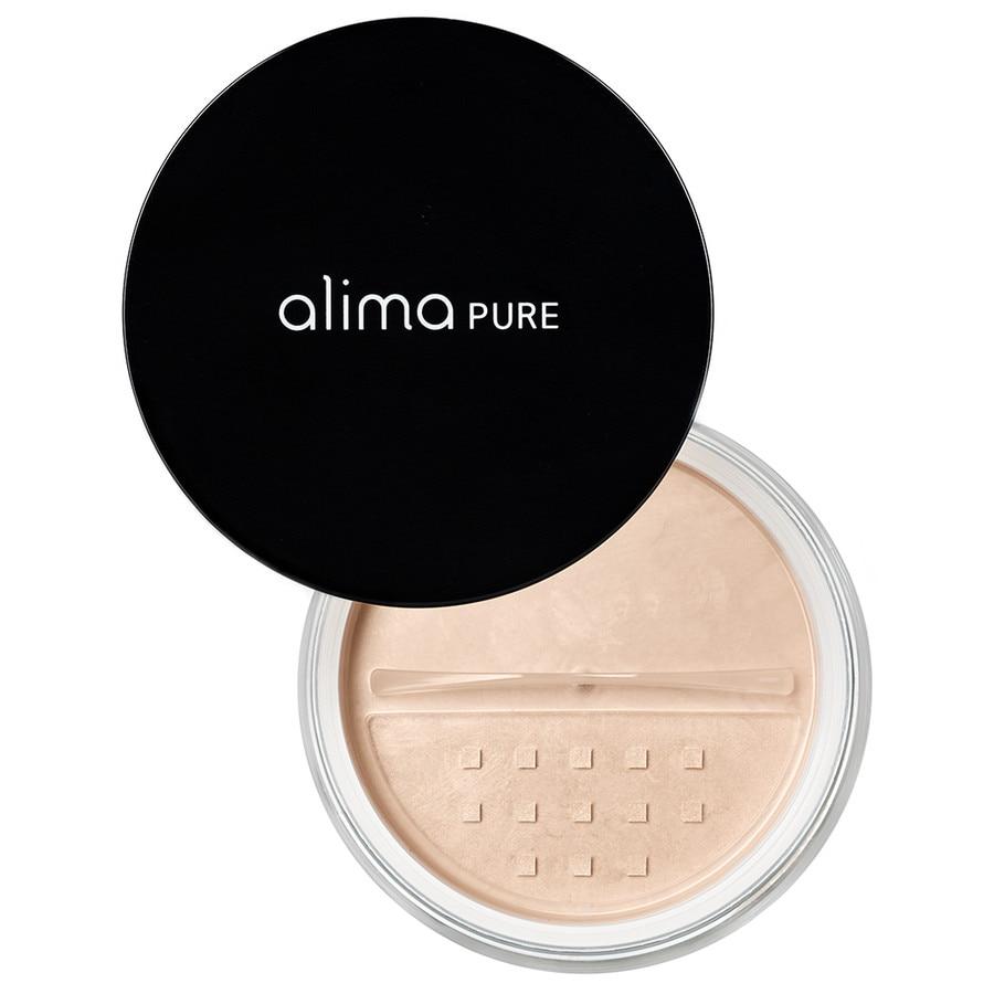 Alima Pure Highlighter Lumina Highlighter 3.0 g