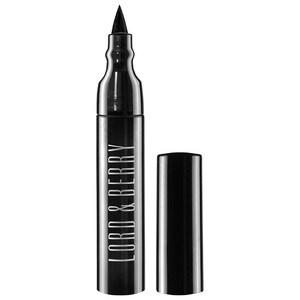 Lord & Berry Eyeliner long lasting waterproof felter tip liner