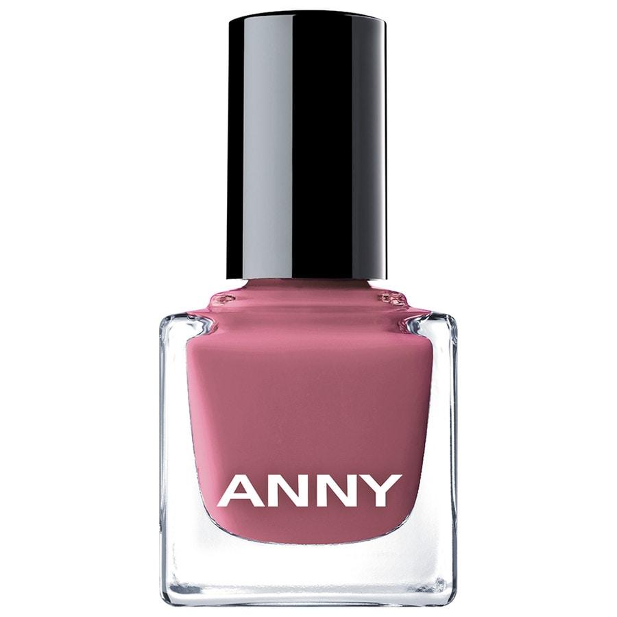 anny-laky-na-nehty-c-22240-really-cosy-lak-na-nehty-150-ml