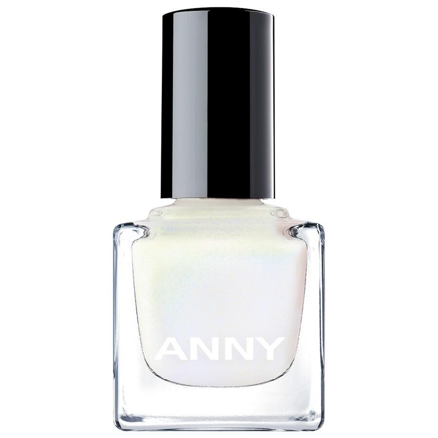 anny-laky-na-nehty-c-31890-cool-dress-lak-na-nehty-150-ml