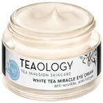 Teaology White Tea Miracle Eye Cream