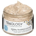 Teaology Imperial Tea Miracle Face Mask