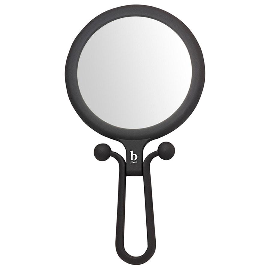 bbrowbar Spiegel  Spiegel 1.0 st