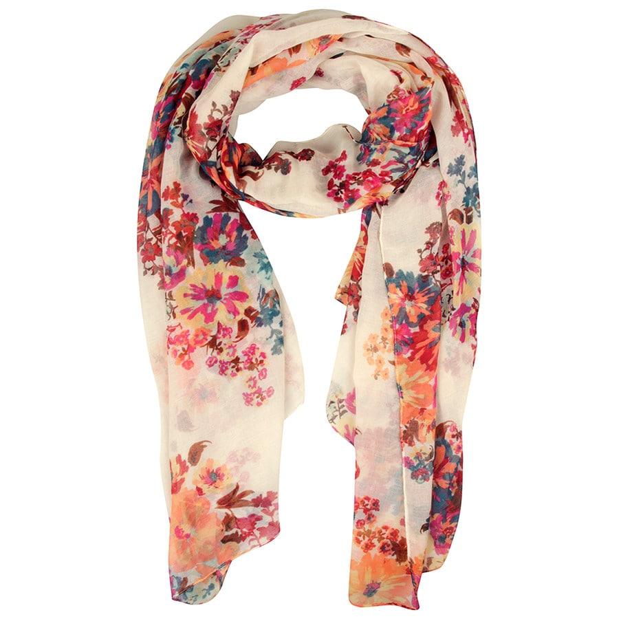 Schal für Frauen