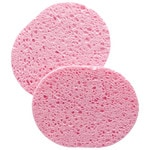 Douglas Collection Sponge