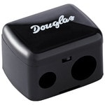Douglas Collection Sharpener