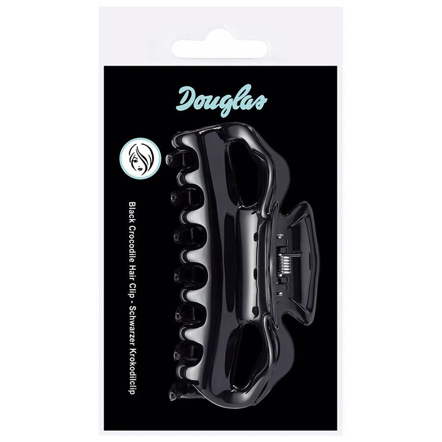 douglas-collection-doplnky-sponky-10-st