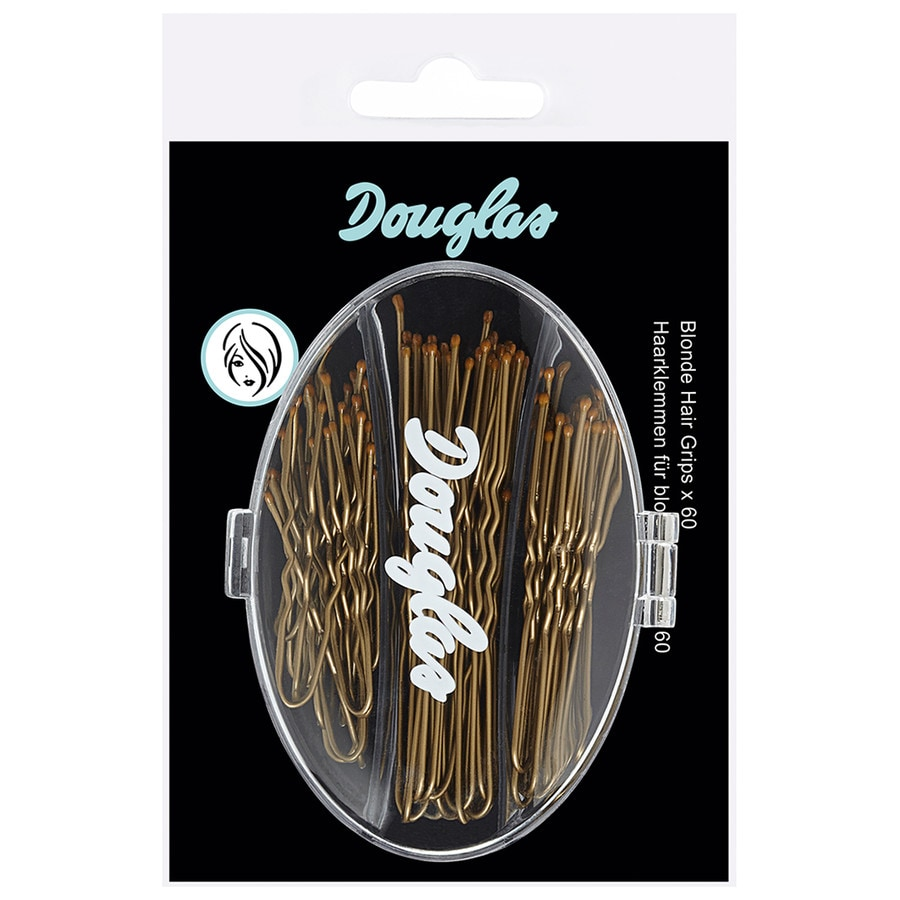 douglas-collection-doplnky-blonde-hair-grips-10-st