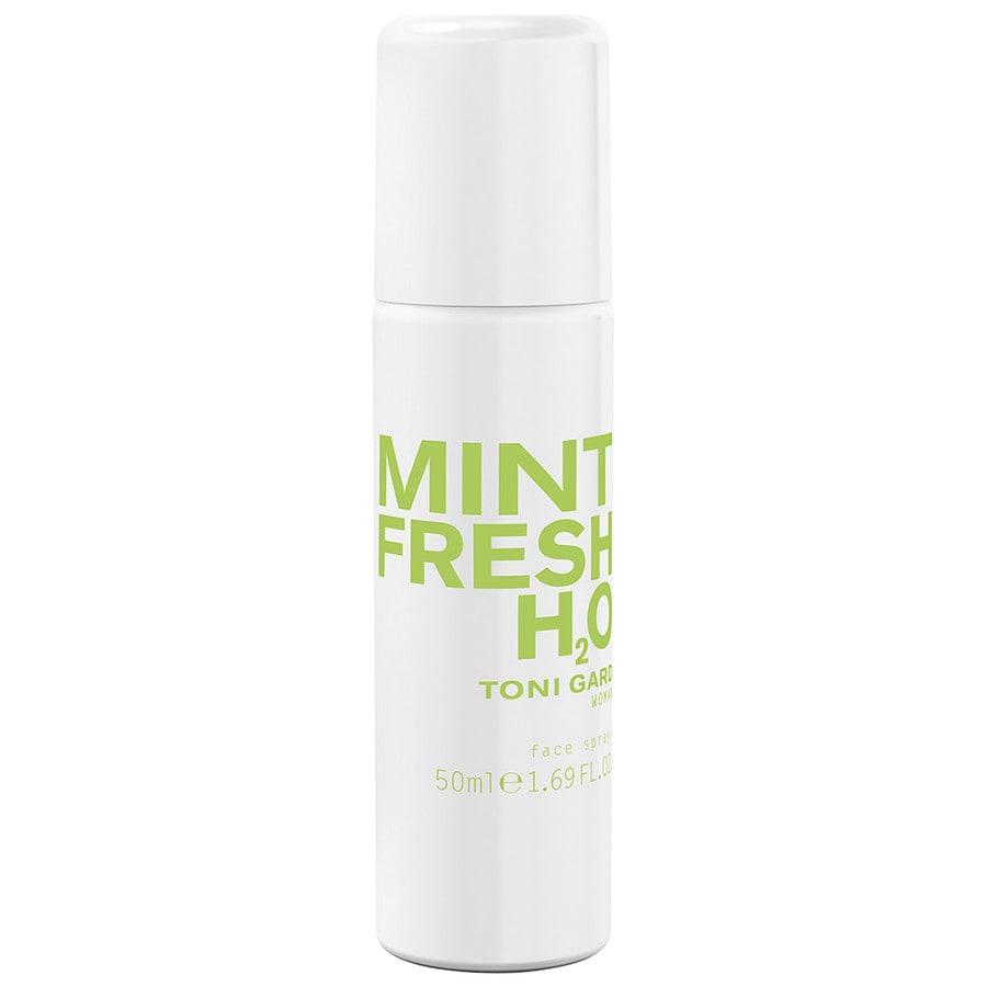 toni-gard-toni-gard-mint-women-telovy-sprej-500-ml