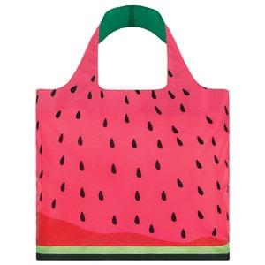 LOQI 'Frutti Watermelon' Tasche (1 Stück)