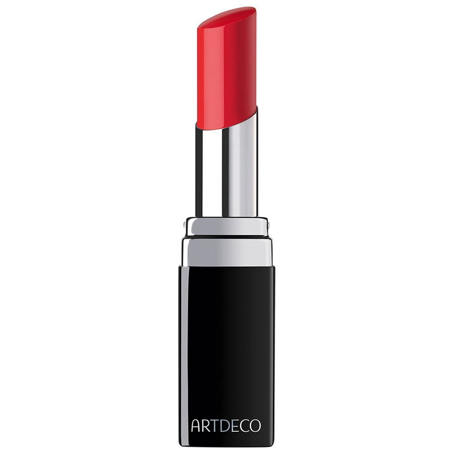 artdeco-hello-sunshine-c-21-shiny-bright-red-lesk-na-rty-29-g