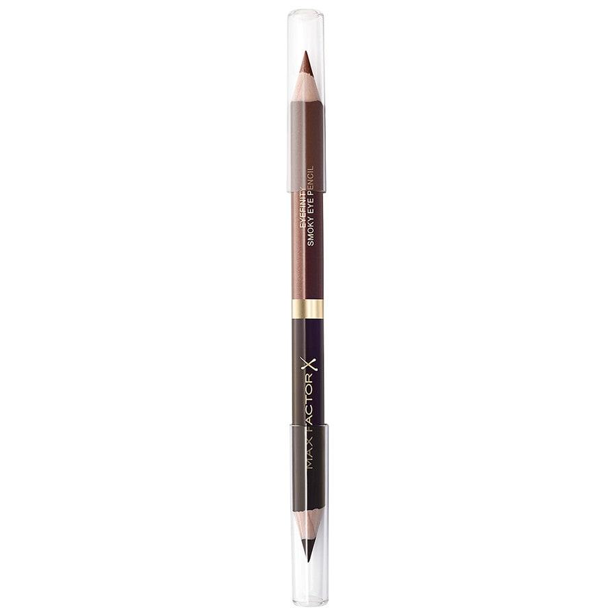 max-factor-ocni-linky-black-charcoal-brushed-copper-kajalova-tuzka-10-g
