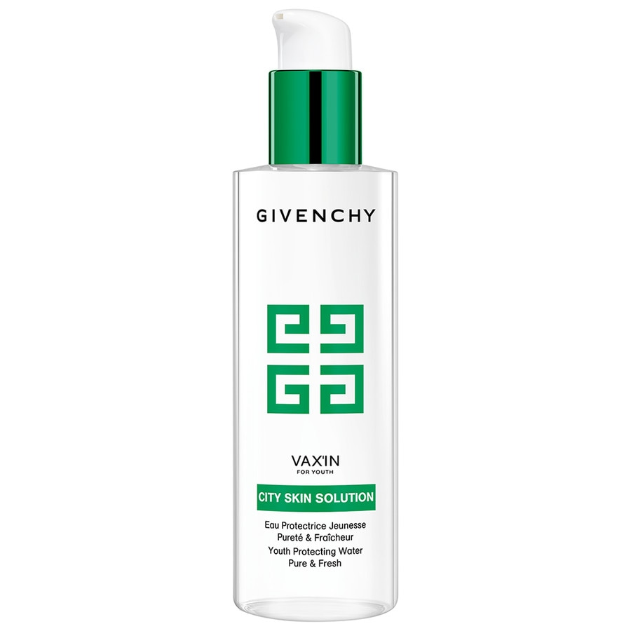 givenchy-vaxin-for-youth-city-skin-solution-pletove-mleko-2000-ml