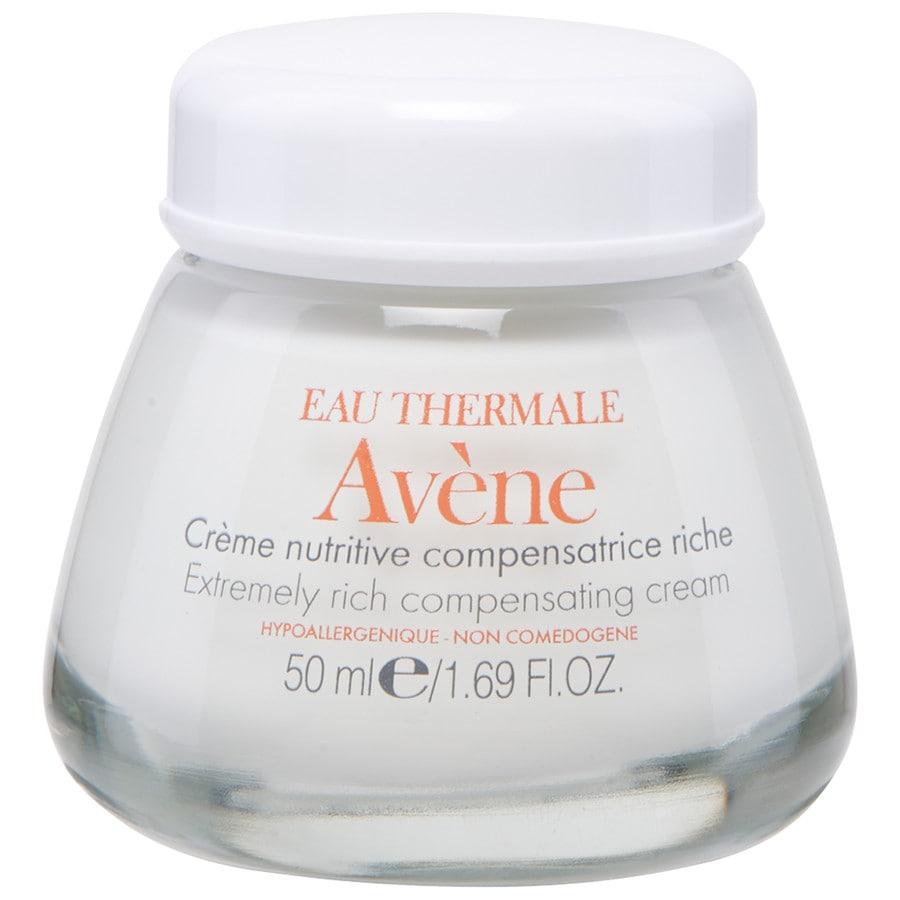 Avene Nutritive Creme reichhaltig, 50 ml