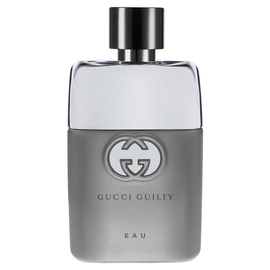 gucci-gucci-guilty-pour-homme-toaletni-voda-edt-500-ml