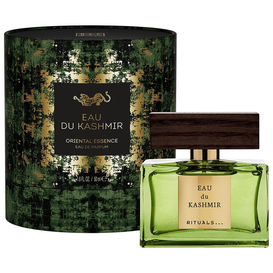 rituals herren eau du kashmir eau de parfum edp online. Black Bedroom Furniture Sets. Home Design Ideas