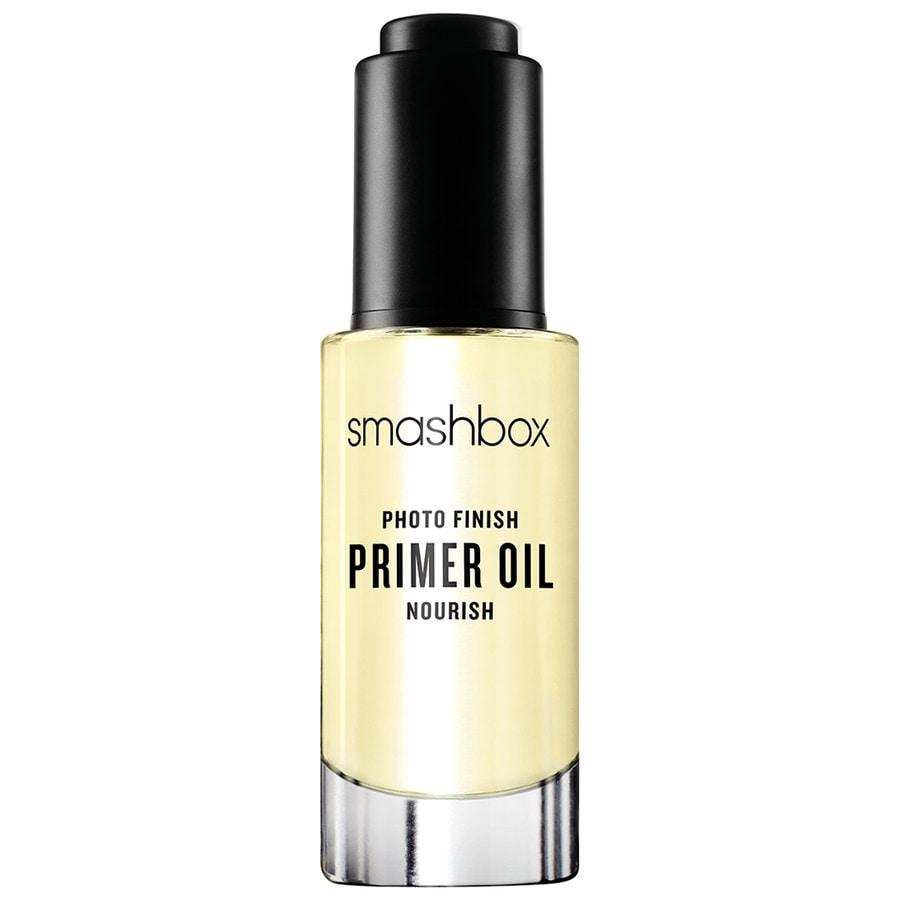 smashbox-primer-primer-300-ml