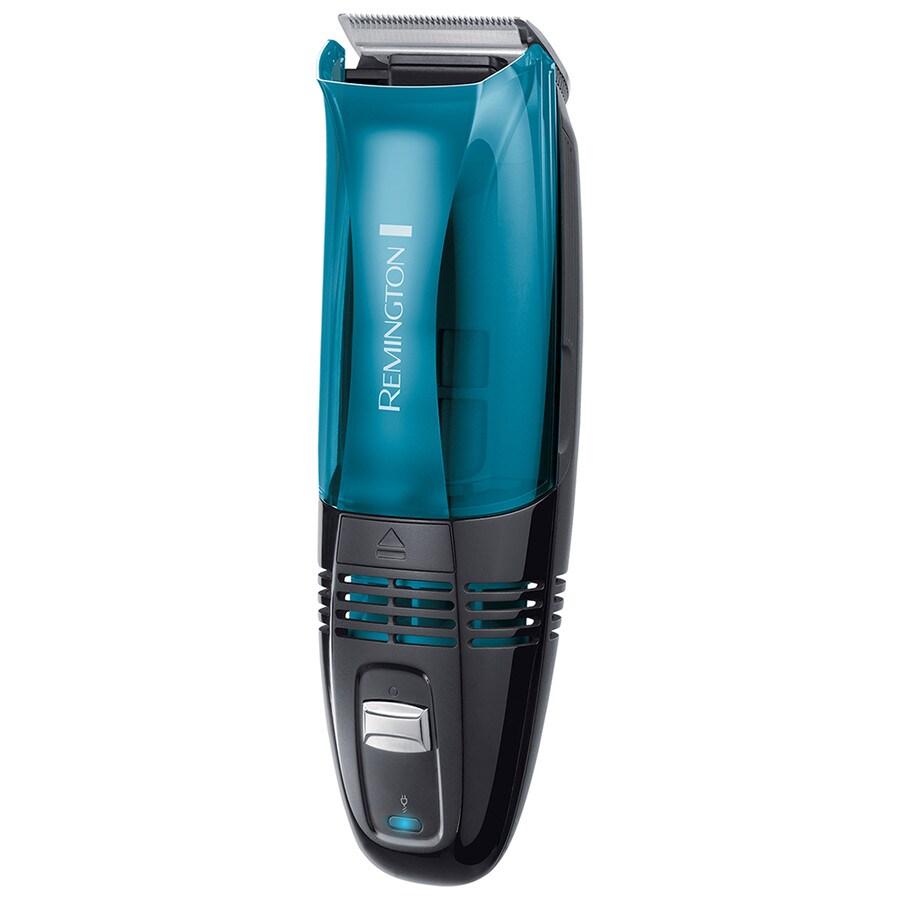 HC6550 Haarschneider 1 Stück