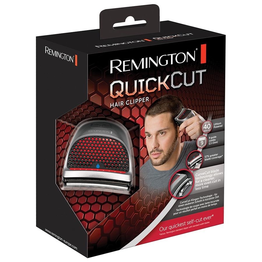 Remington, Haarschneider, HC4250, QuickCut
