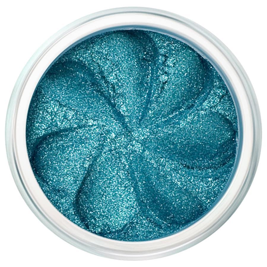 Mineral Eye Shadow Pixie Sparkle