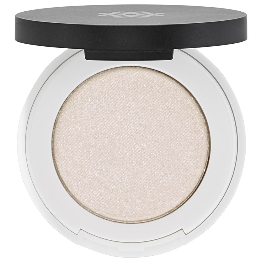 Pressed Eye Shadow Starry Eyed