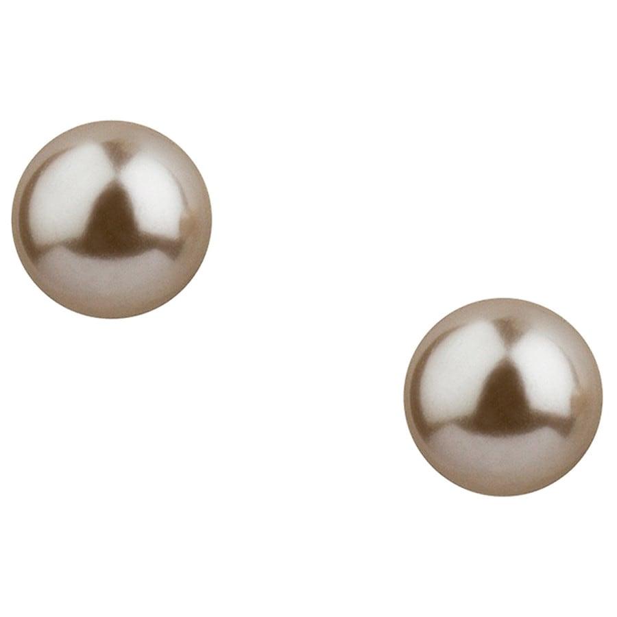 925er Silber Ohrring