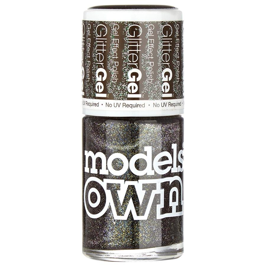 Models Own Gel Effect Polish Starburst Nagellack