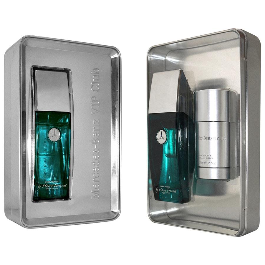 mercedes-benz-perfume-vip-club-sada-vuni-10-st