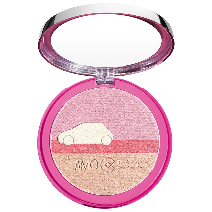 collistar-ti-amo-500-pink-tones-ruz-130-g