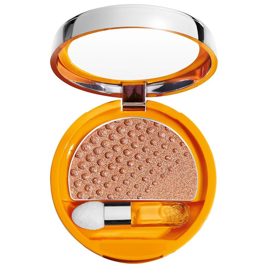 collistar-ti-amo-500-dazzle-me-gold-ocni-stiny-40-g