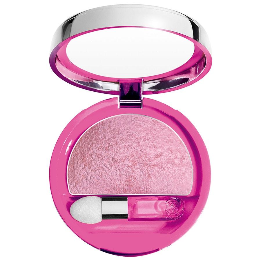 collistar-ti-amo-500-light-me-up-pink-ocni-stiny-20-g