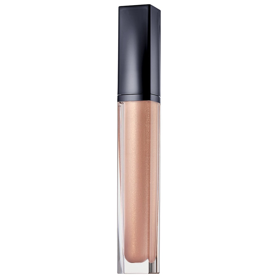 Estée Lauder Pure Color Sculpting Gloss Lippen-Make-up Lipgloss ...
