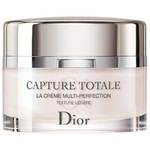 DIOR Capture Totale Multi-Perfection Creme Light Texture