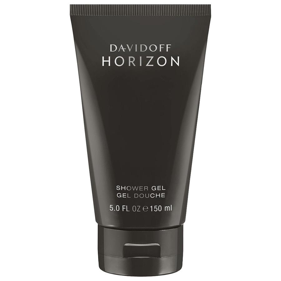 davidoff-horizon-sprchovy-gel-1500-ml