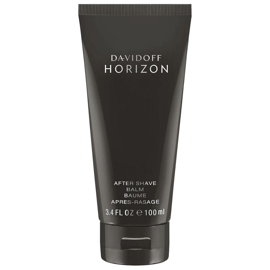 davidoff-horizon-balzam-po-holeni-1000-ml